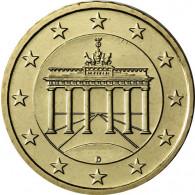 Kursmünzen Gedenkmünzen Zubehör Kataloge bestellen Sondermünzen kaufen,