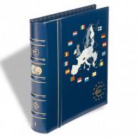 326196 - Ringbinder OPTIMA  Euro Classic-Design