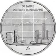 brbundesbank