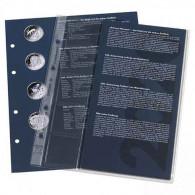 361082 - Nachtrag 2020 für BRD 20-Euro-Gedenkmünzen