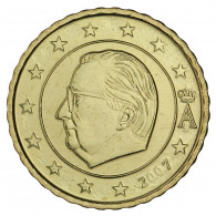 be10cent07