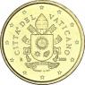 Vatikan-10-Cent-2020-shop