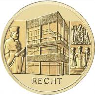 Goldmünze-Deutschland-100-Euro-Gold-Recht-2021-I