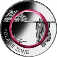 Deutschland-5-Euro-2021-Polare-Zone-I