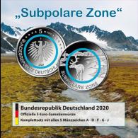 Deutschland_2020-Subpolare-Zone-Blister