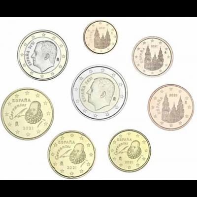 Spanien-1-Cent-2-Euro-2021-motivseite