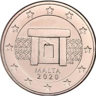 Malta-5-Cent-2020_VS_Shop