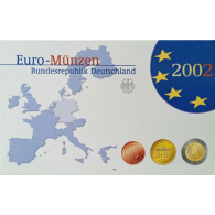 Deutschland-3,88-Euro-2002-PP-Shop