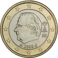 be1euro2008