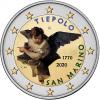 San-Marino-2-Euro-2020-Tiepolo-I-mit-FARB-Design_SHOP