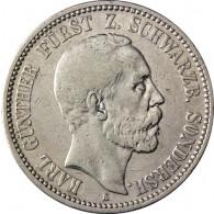 j.168