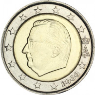 be2euro00