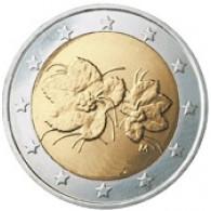 fi2euro2004