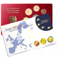 Deutschland-3,88-Euro-2003-PP-Mzz-D-3