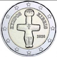 Zypern-2-Euro-2020-shop-I