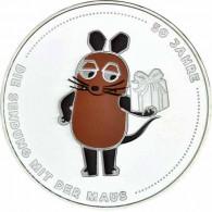 Deutschland-20-Euro-Gedenkmünze-2021-Sendung-mit-der-Maus-I