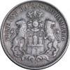 J.63  2 Mark Hamburg 1892-1914