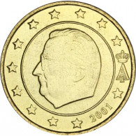 be10cent01