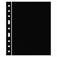 331602 -  GRANDE ZWL Zwischenblätter Schwarz