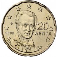 gr20cent2003