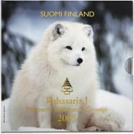 fikurs2005