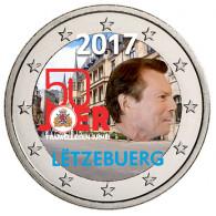 Euro Sondermünzen 2017 Wehrdienst