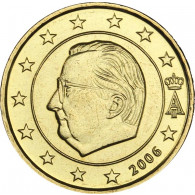 br10cent06