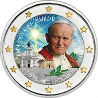 Vatikan-2-Euro-2020-Geburtstag-Johannes-paul-II-Shop-farbe