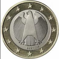 Deutschland-1-Euro-2021-J---Stgl