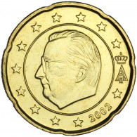be20cent02