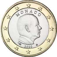 Monaco-1-Euro-2016-bfr-shop