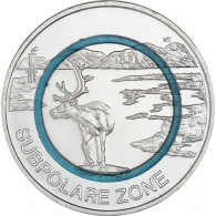 BRD-5-Euro-2020-Subpolare-Zone