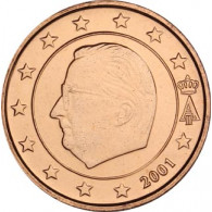 be1cent01