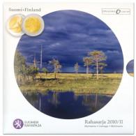 fikurs2010stII-Natur
