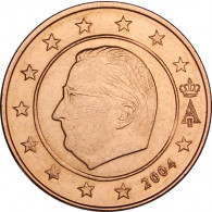 be2cent2004
