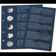 nachtrag-2021-fuer-vordruckalbum-dt-20-euro-gedenkmuenzen