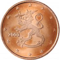 fi1cent2003
