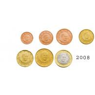 v2008-7münzen