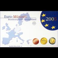Deutschland-3,88-Euro-2005-PP-I_A_shop