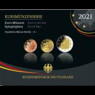 Deutschland-5,88-Euro-2021-Polierte-Platte-im-Folder-Mzz-A