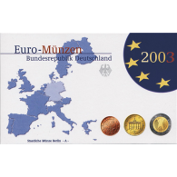 de-ekms-2003-a-pp-aussen