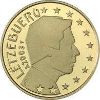lu50cent2003