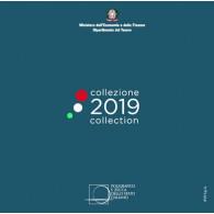 Italien KMS von 2019 AV