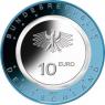 Deutschland-10-Euro-2021-Auf-dem-Wasser-Mzz-J