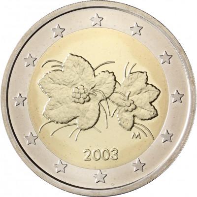 fi2euro2003