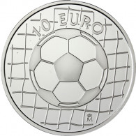 spanien10euro2002Fussball-Stuermer-III