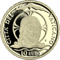 Vatikan-10-Euro-2020-Die-Taufe-PP-1_SHOP