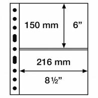 336439 -  GRANDE Hüllen 2 C Klar