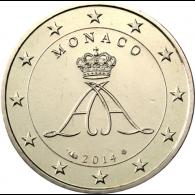 Monaco-50-Cent--I-bfr