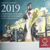 Österreich EURO KMS 2019
